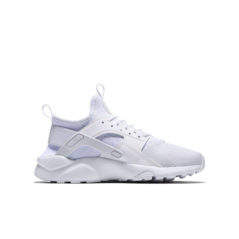 Nike Air Huarache Ultra  847569-100 03
