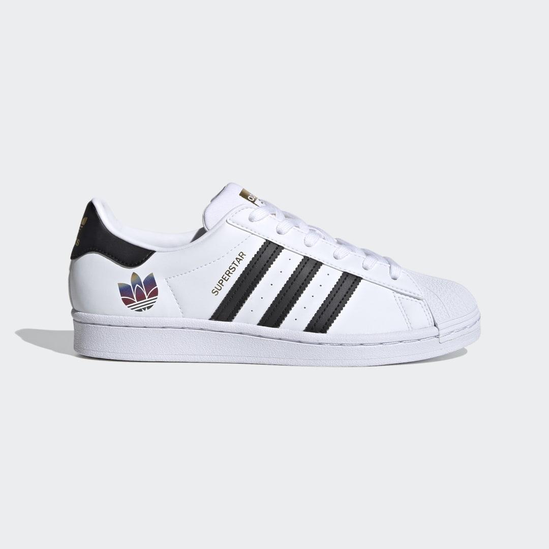 adidas Superstar FX8543 01