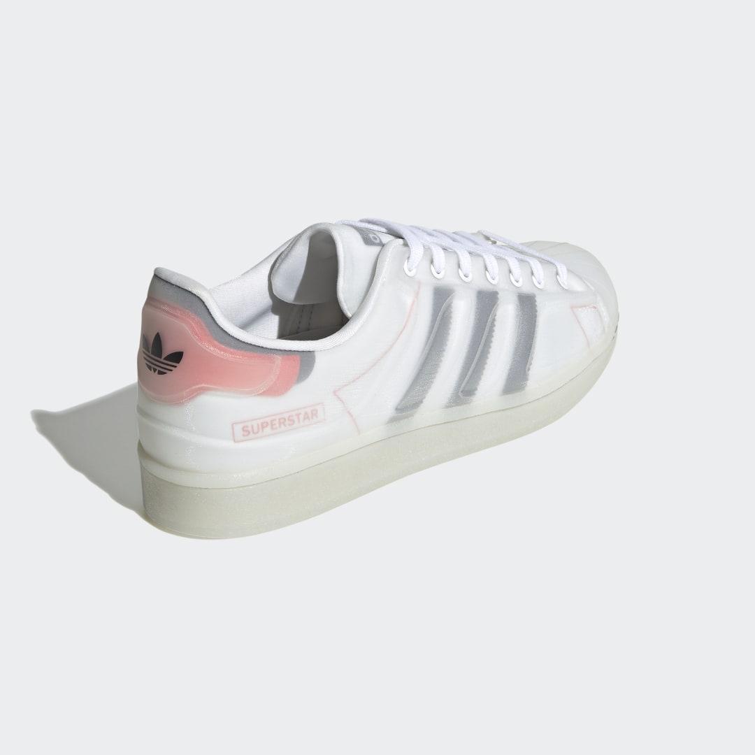 adidas Superstar FX5553 02