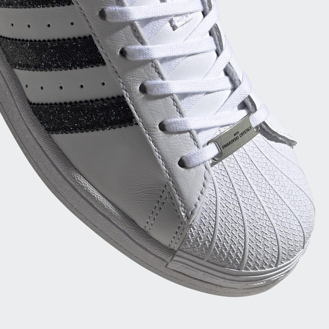 adidas Superstar FX7480 05