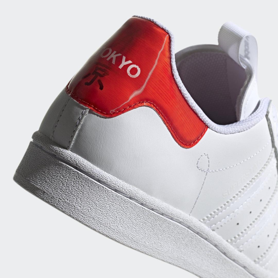adidas Superstar FW2829 05