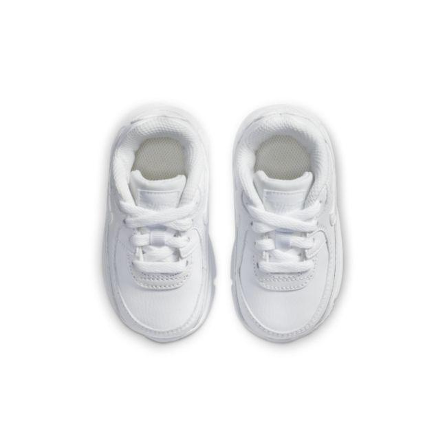 Nike Air Max 90 CD6868-100 02