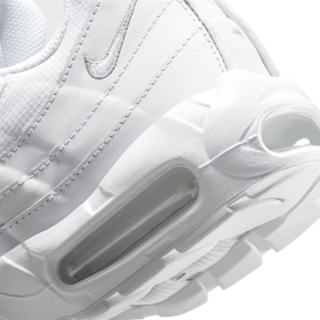 Nike Air Max 95 Essential CT1268-100 03
