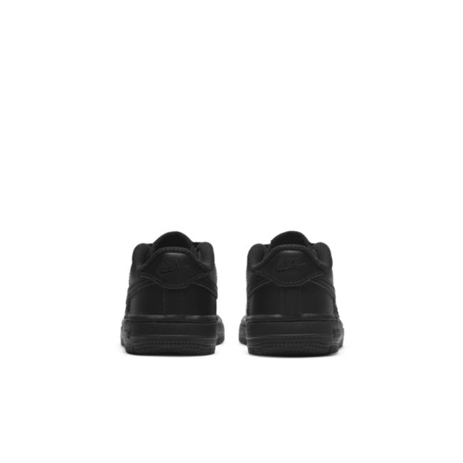 Nike Force 1 LE DH2926-001 03