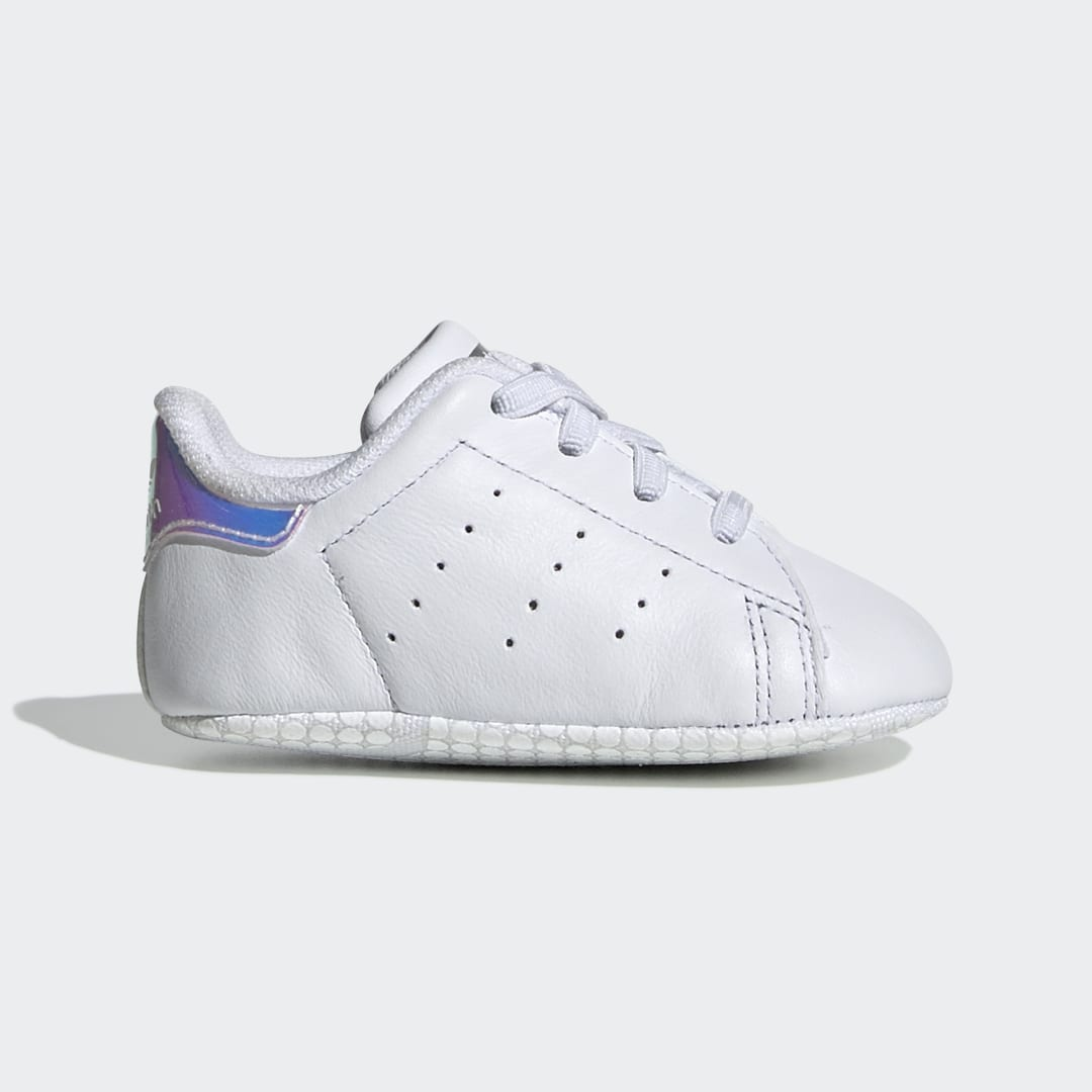 adidas Stan Smith CG6543 01