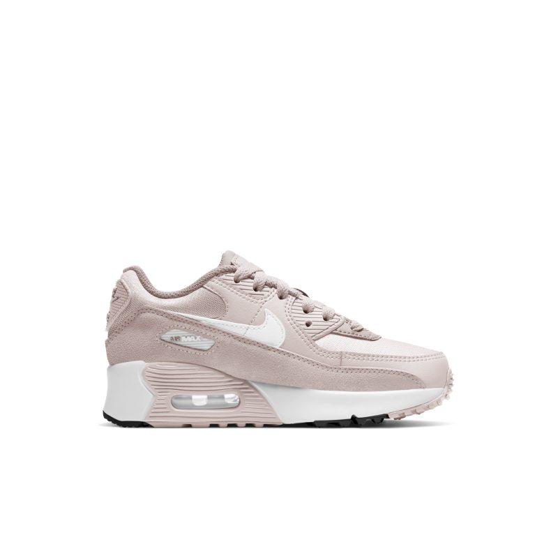 Nike Air Max 90 CD6867-600 03