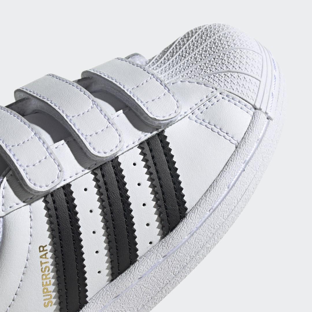 adidas Superstar EF4838 05
