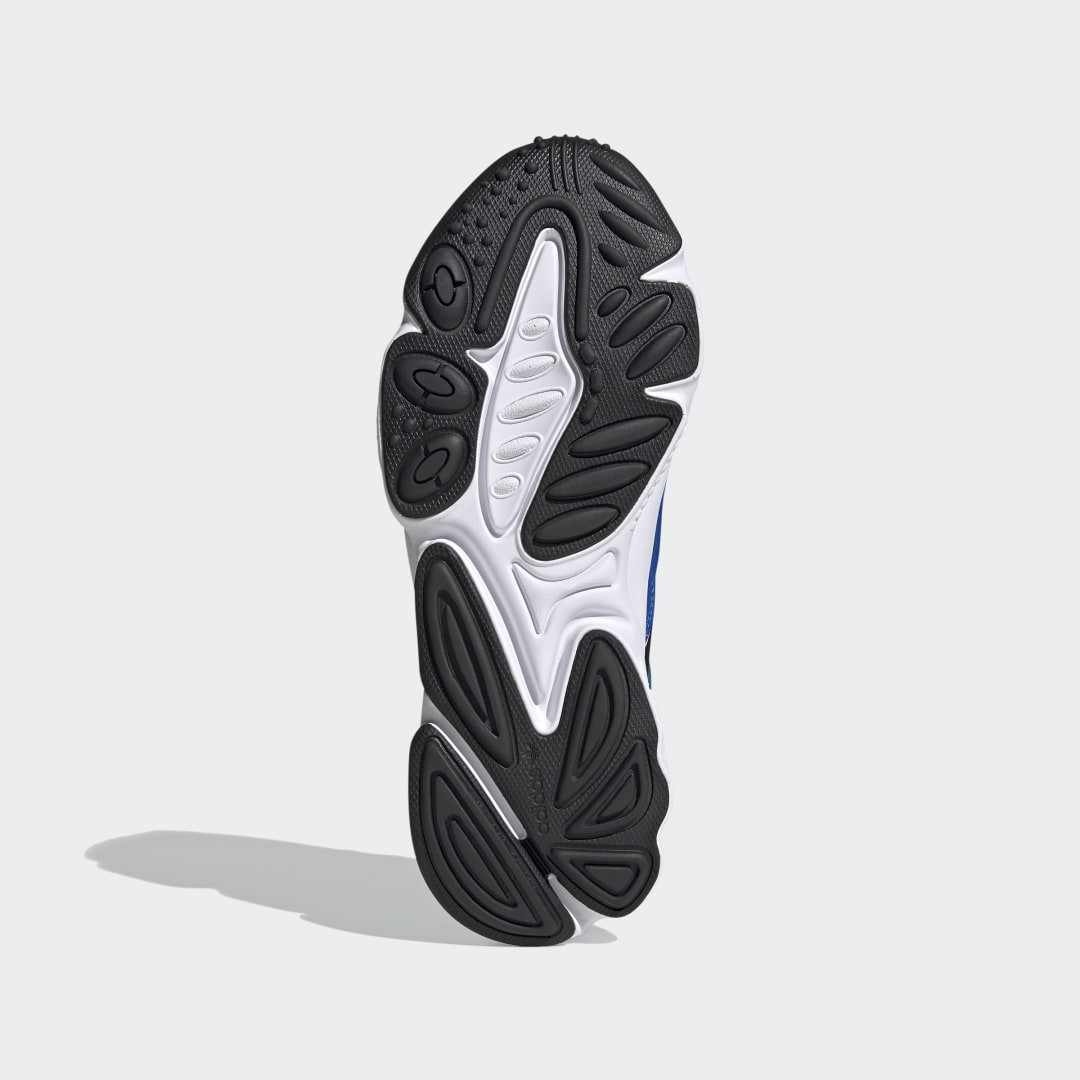 adidas Ozweego FX0248 04