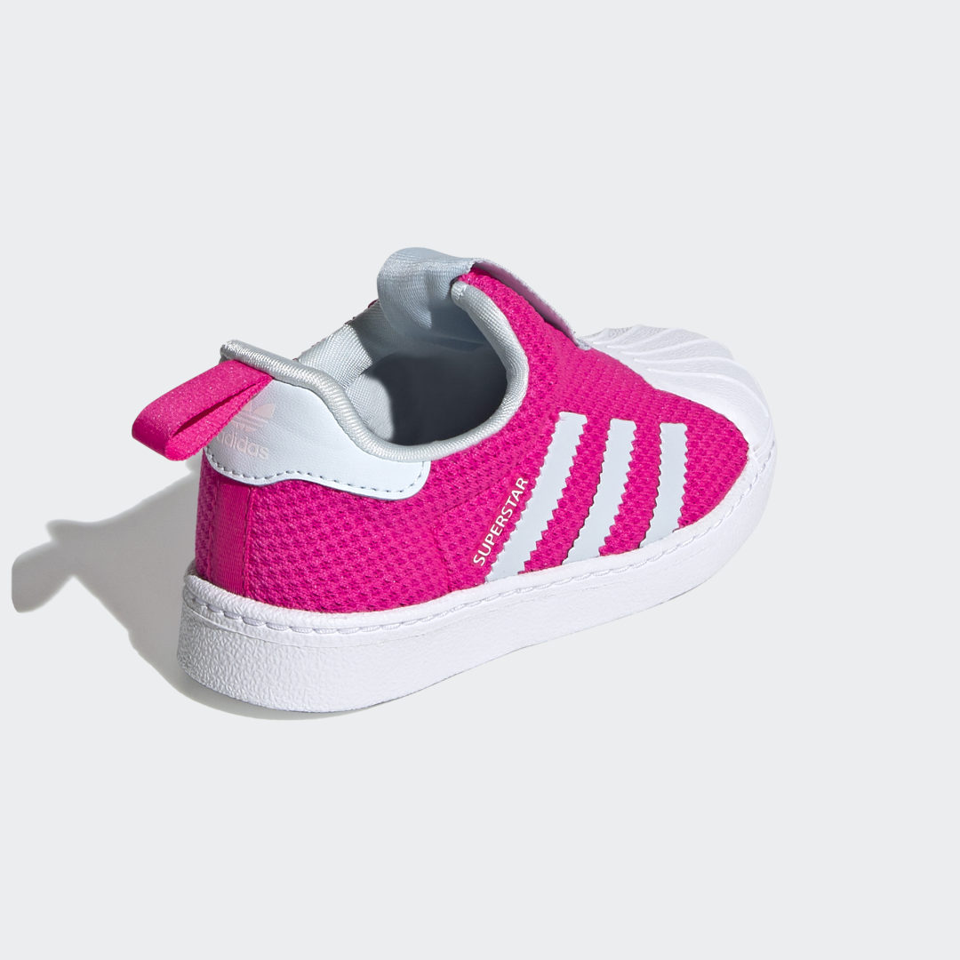 adidas Superstar 360 FV3377 02