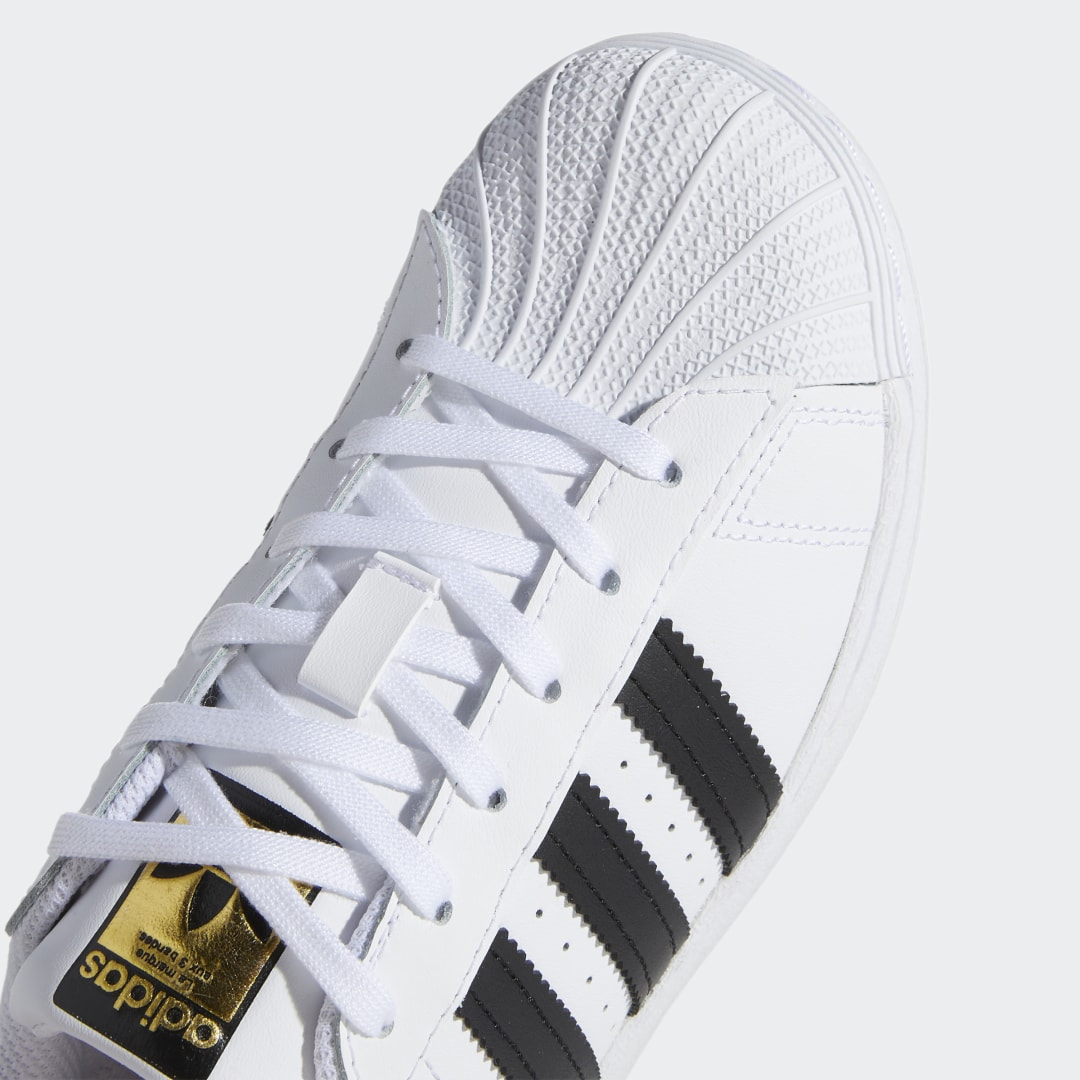 adidas Superstar FU7714 05