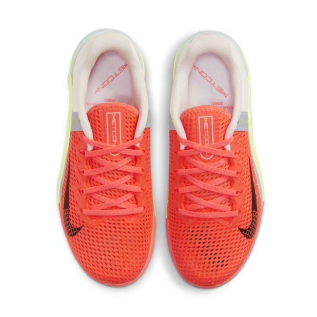 Nike Metcon 6 AT3160-800 03