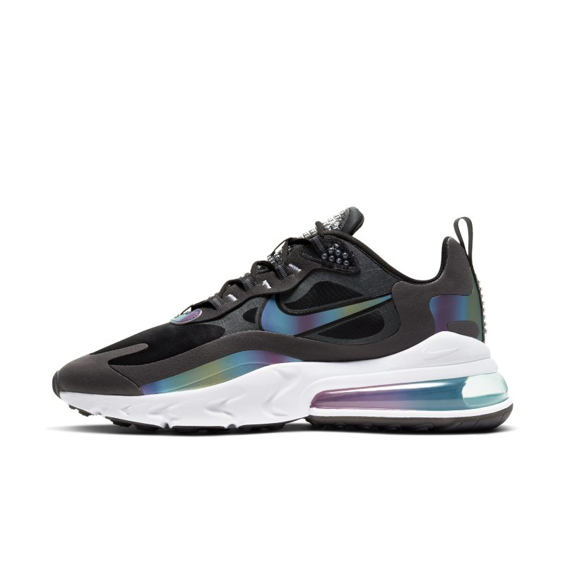 Nike Air Max 270 React CT5064-001 01