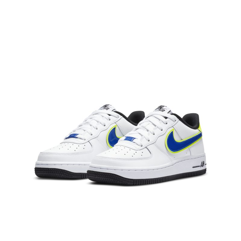 Nike Air Force 1 '07 DB1555-100 02