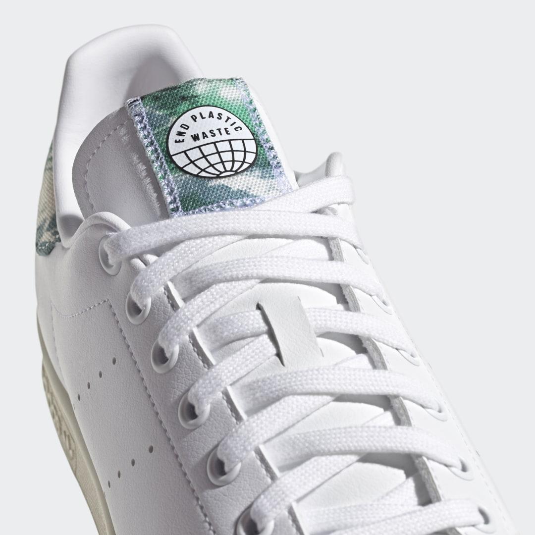adidas Stan Smith GZ7766 04