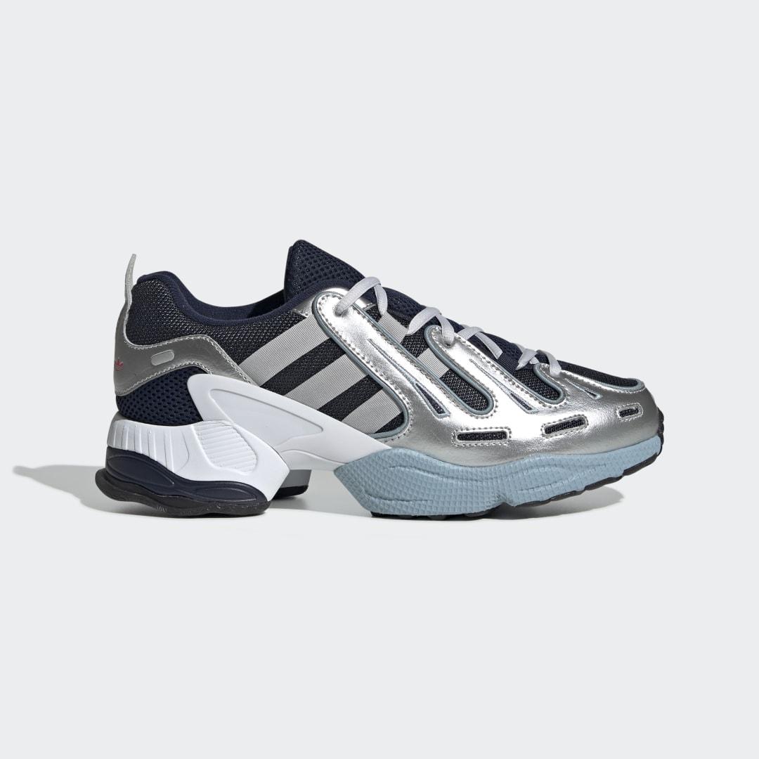 adidas EQT Gazelle EE7746 01