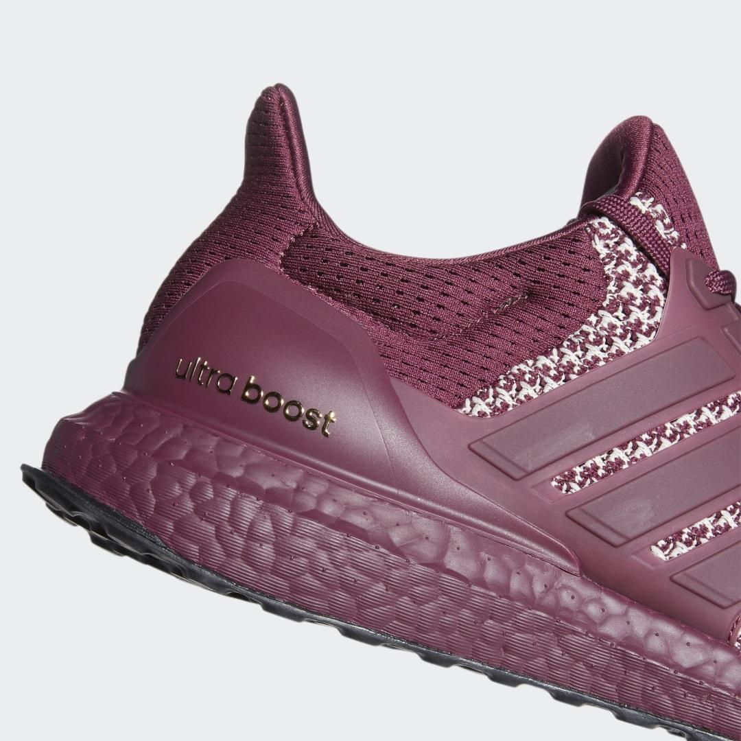 adidas Ultra Boost 4.0 DNA GV7723 04