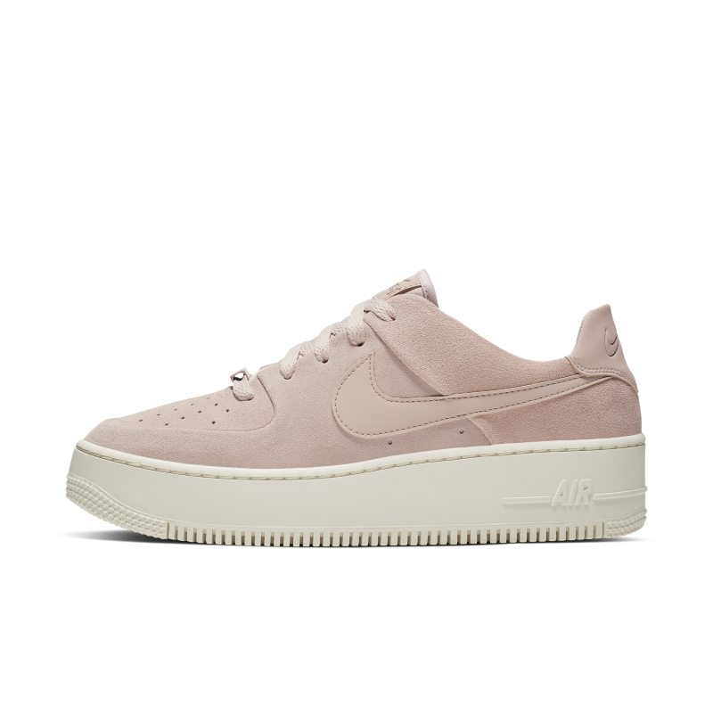 Nike Air Force 1 Sage Low  AR5339-201 01