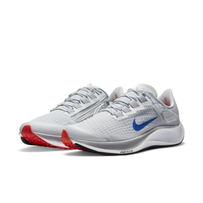Nike Air Zoom Pegasus 37 CK8474-004 02