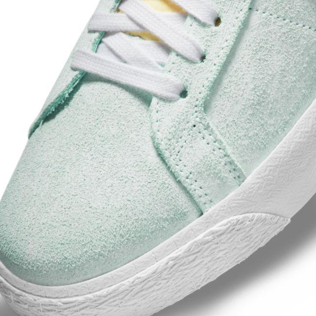 Nike SB Zoom Blazer Mid Premium DA1839-300 03