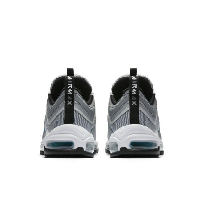 Nike Air Max 97 Ultra '17 917704-001 03