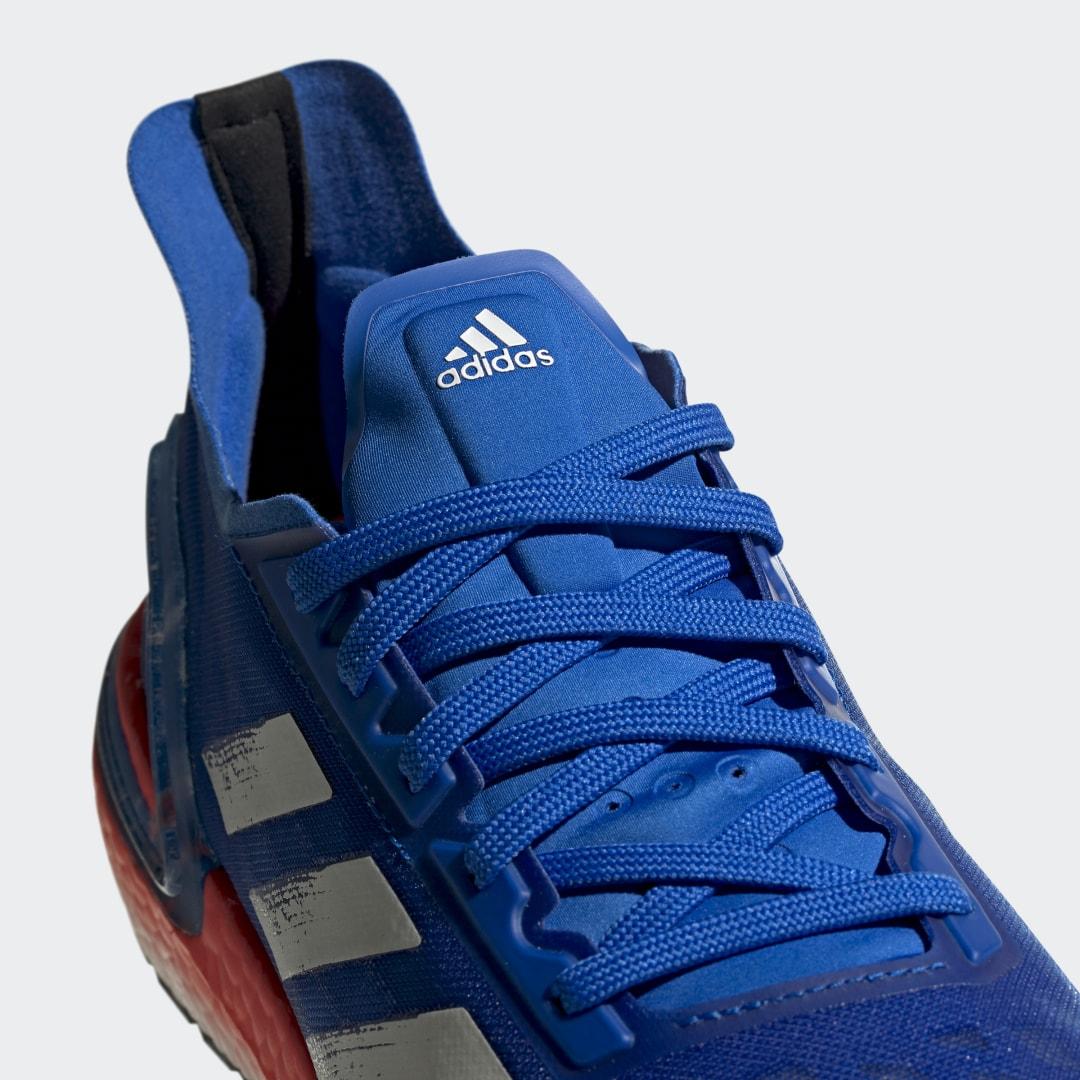 adidas Ultra Boost PB EF0893 04