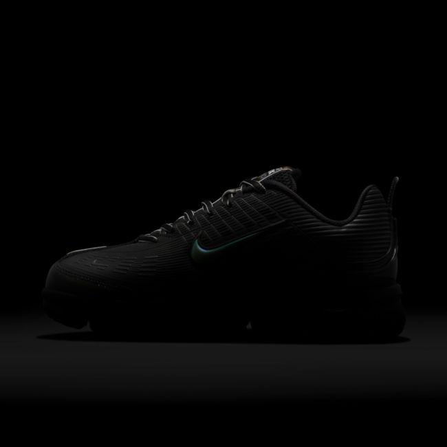 Nike Air VaporMax 360 CK2718-001 03