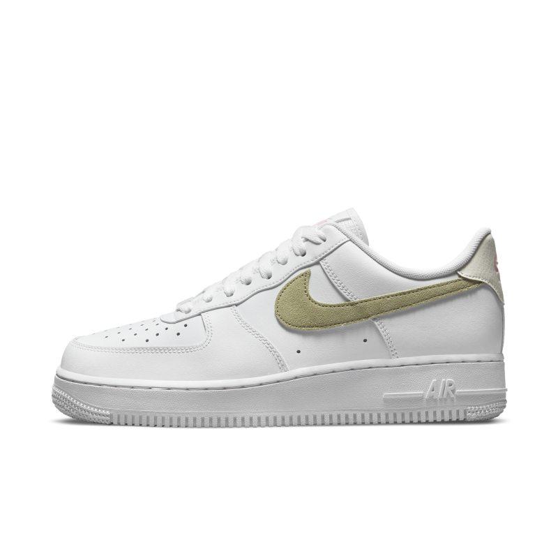 Nike Air Force 1 '07  DM2876-100 01
