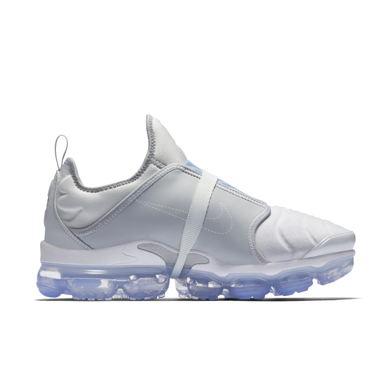 Nike Air VaporMax Plus On Air Lou Matheron CI1506-001 03