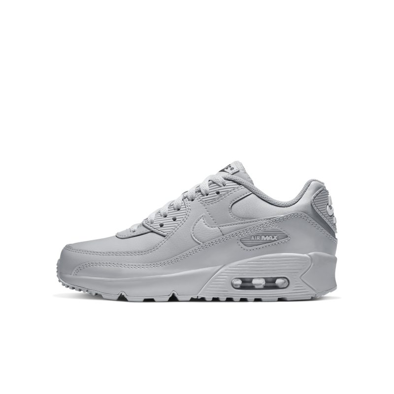 Nike Air Max 90 LTR CD6864-006 01