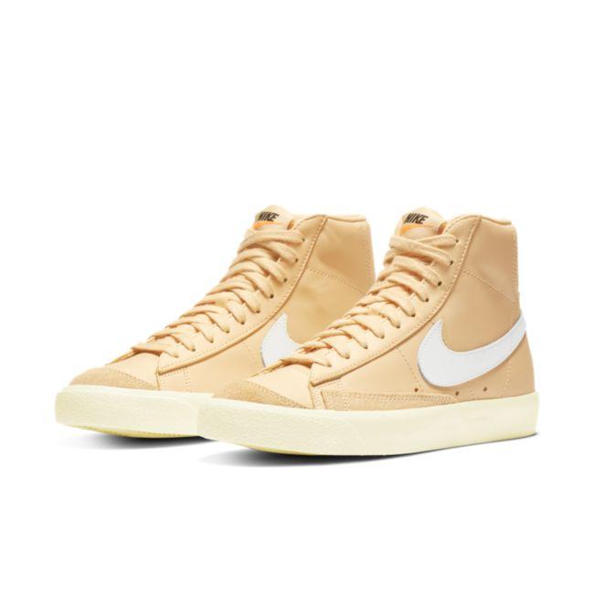 Nike Blazer Mid '77 Vintage CZ1055-700 04