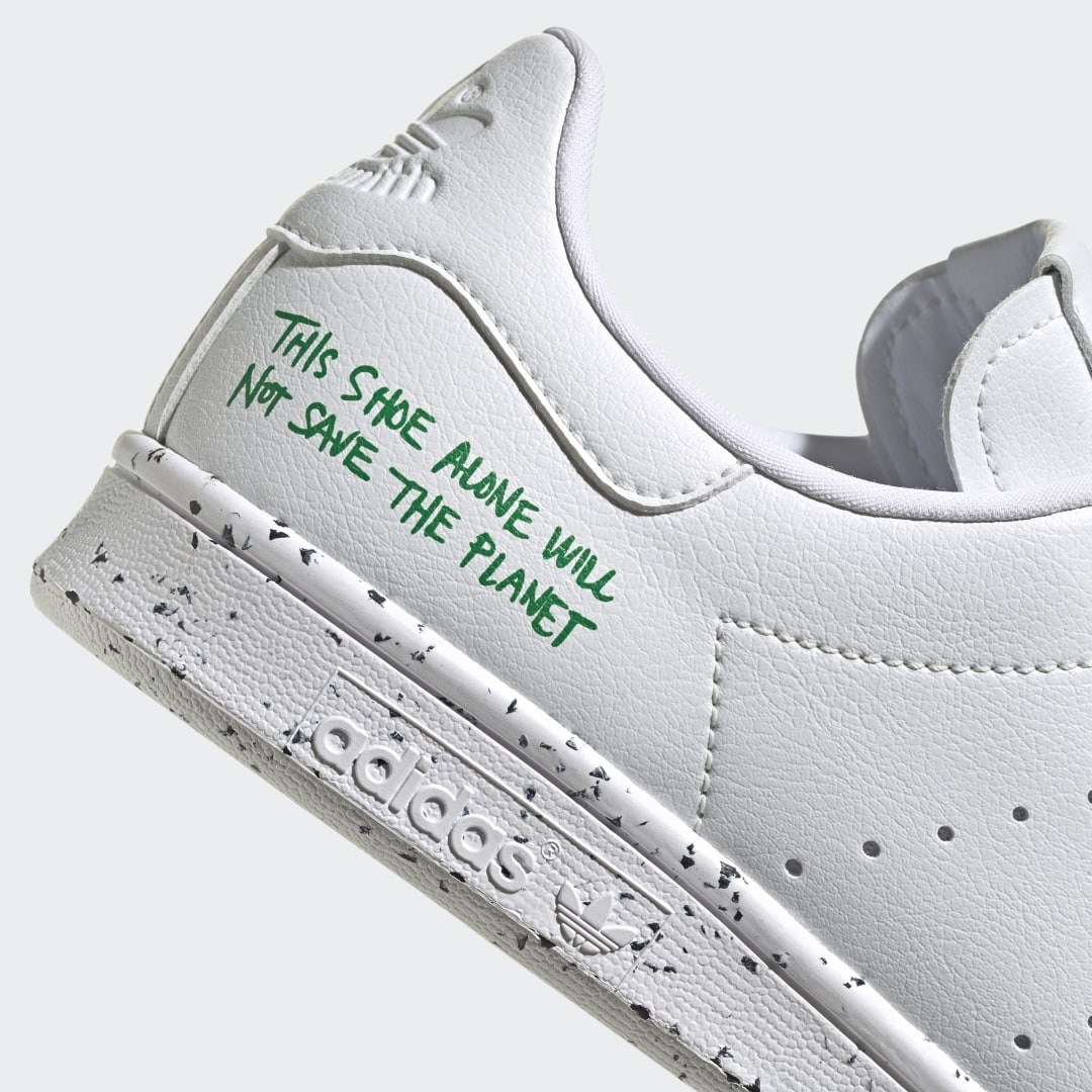 adidas Stan Smith FU9609 04