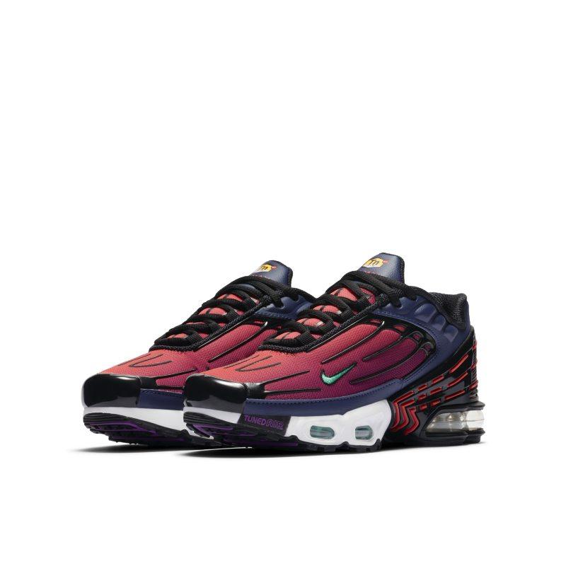 Nike Air Max Plus 3 CD6871-401 02