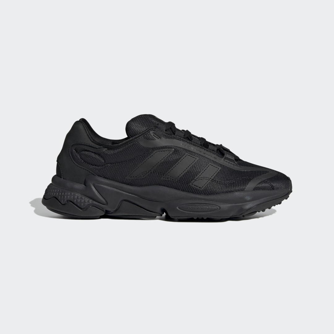 adidas Ozweego Pure H04216 01