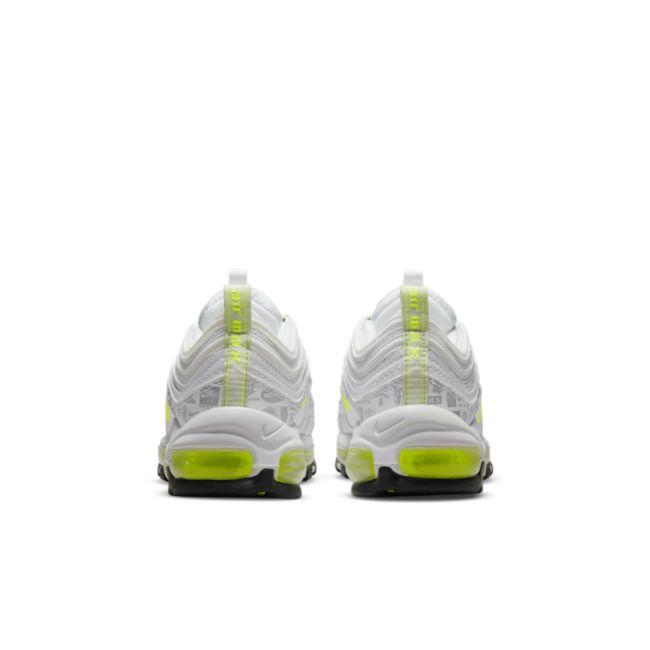 Nike Air Max 97 921522-108 02