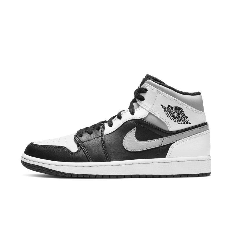 Jordan 1 Mid 554724-073