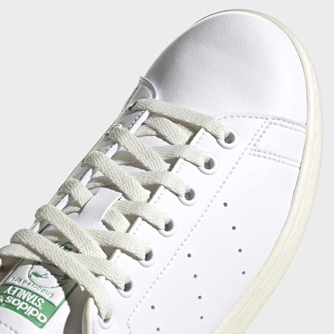 adidas Stan Smith FY1794 04