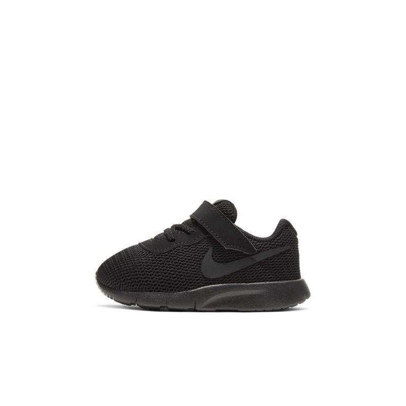 Nike Tanjun 818383-001
