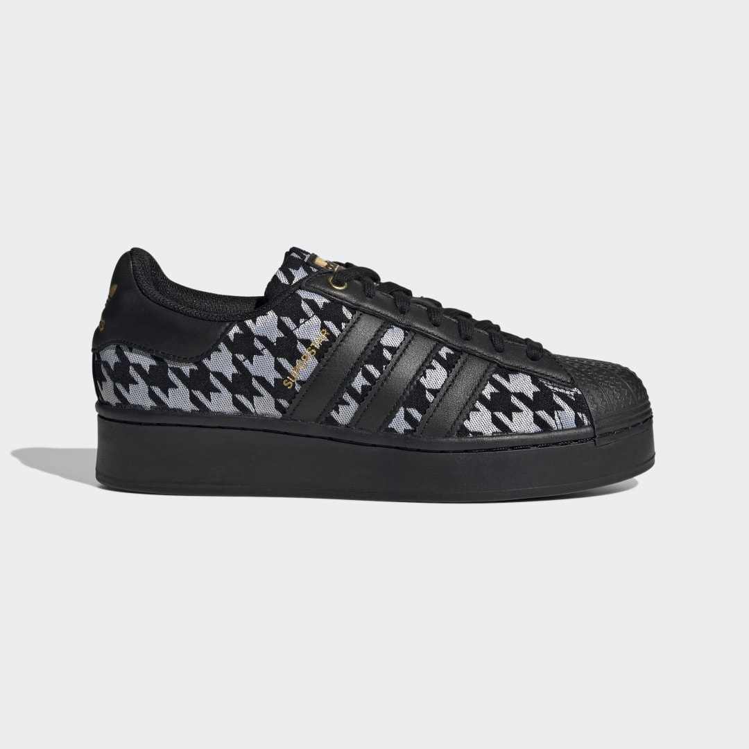 adidas Superstar Bold FW2503 01