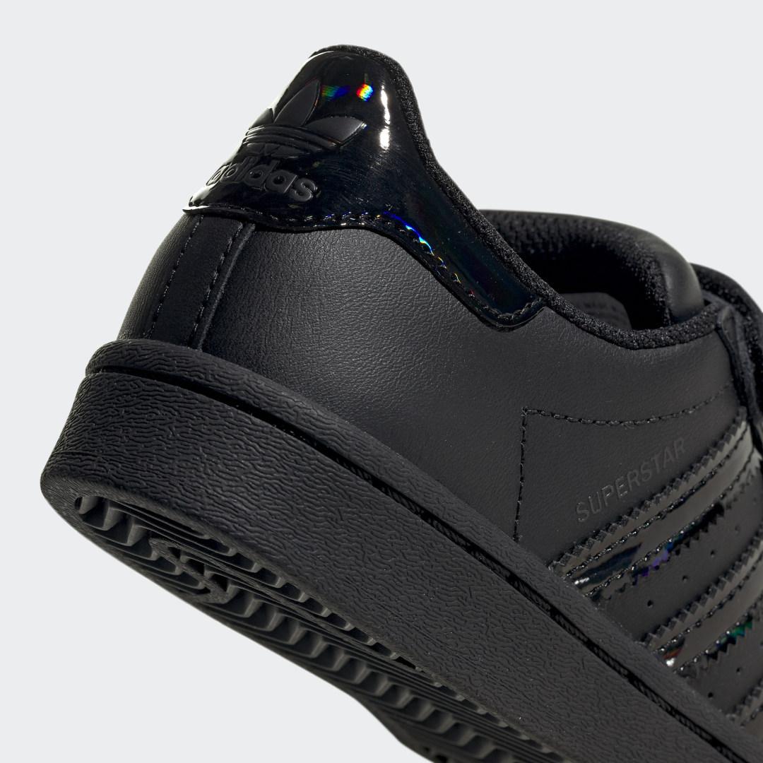 adidas Superstar FV3656 05