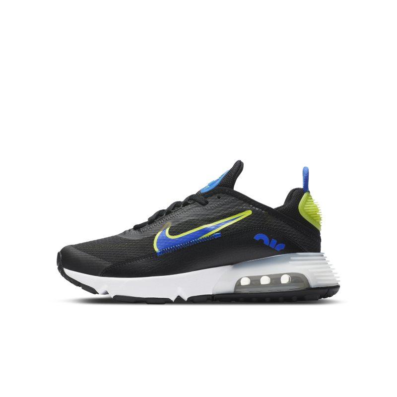 Nike Air Max 2090 DA4669-001