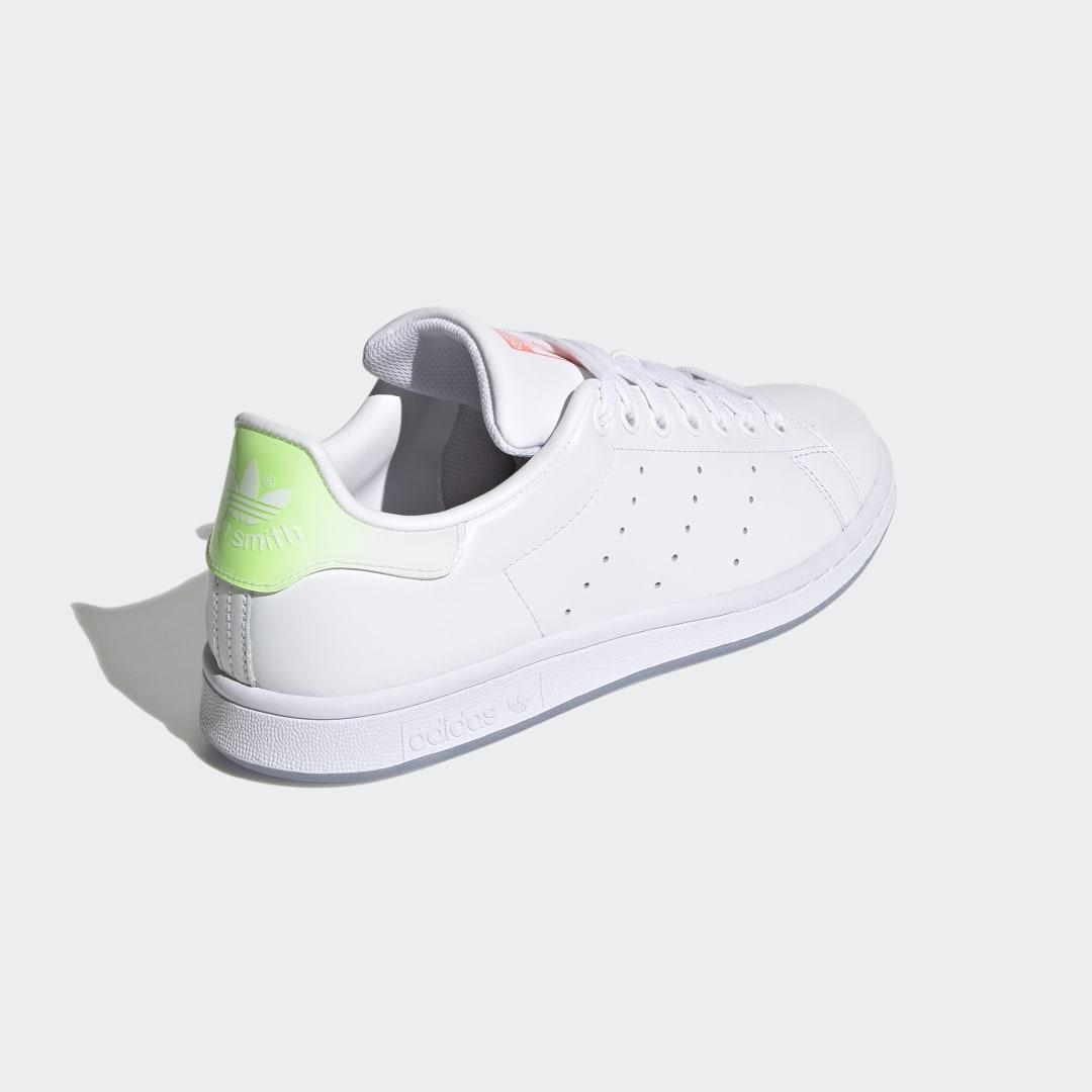 adidas Stan Smith FY6770 02
