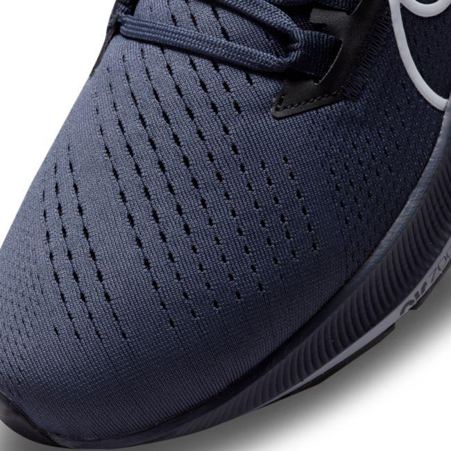 Nike Air Zoom Pegasus 38 CW7356-400 03
