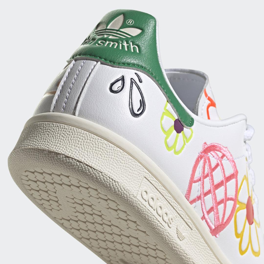 adidas Stan Smith FX5653 05