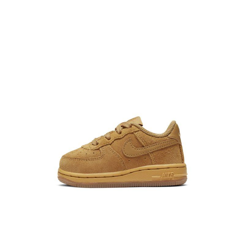 Nike Force 1 LV8 3