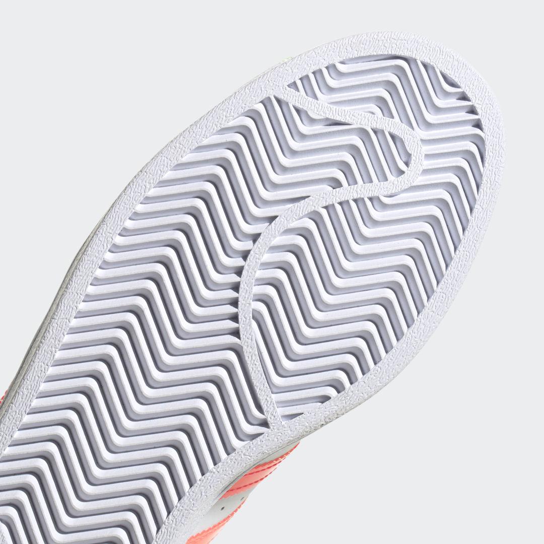 adidas Superstar FW2502 05
