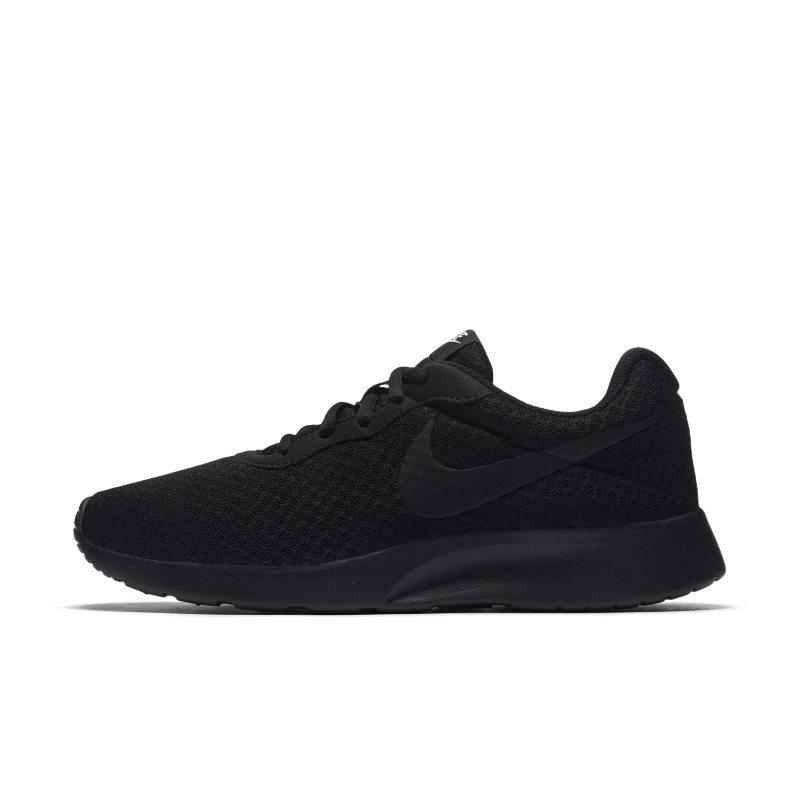 Nike Tanjun 812655-002 01