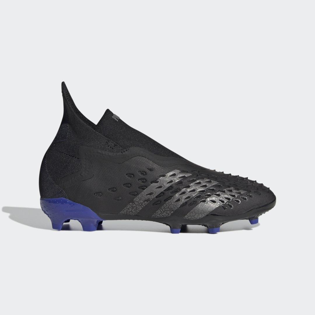 adidas Predator Freak+ FG FY6492 01