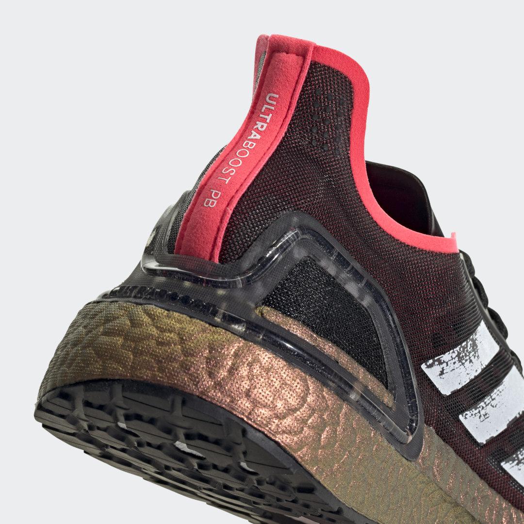 adidas Ultra Boost EG5916 05