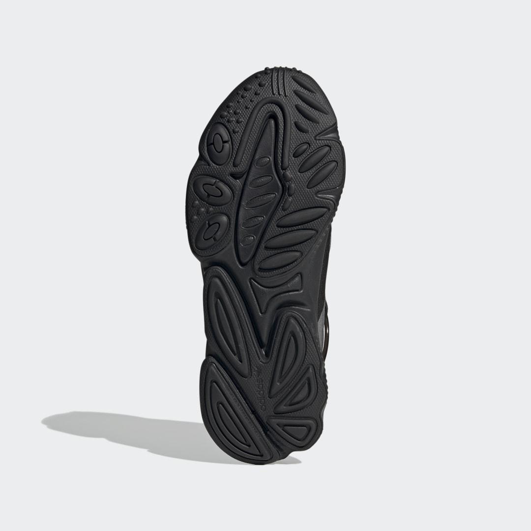 adidas Ozweego FV1807 04