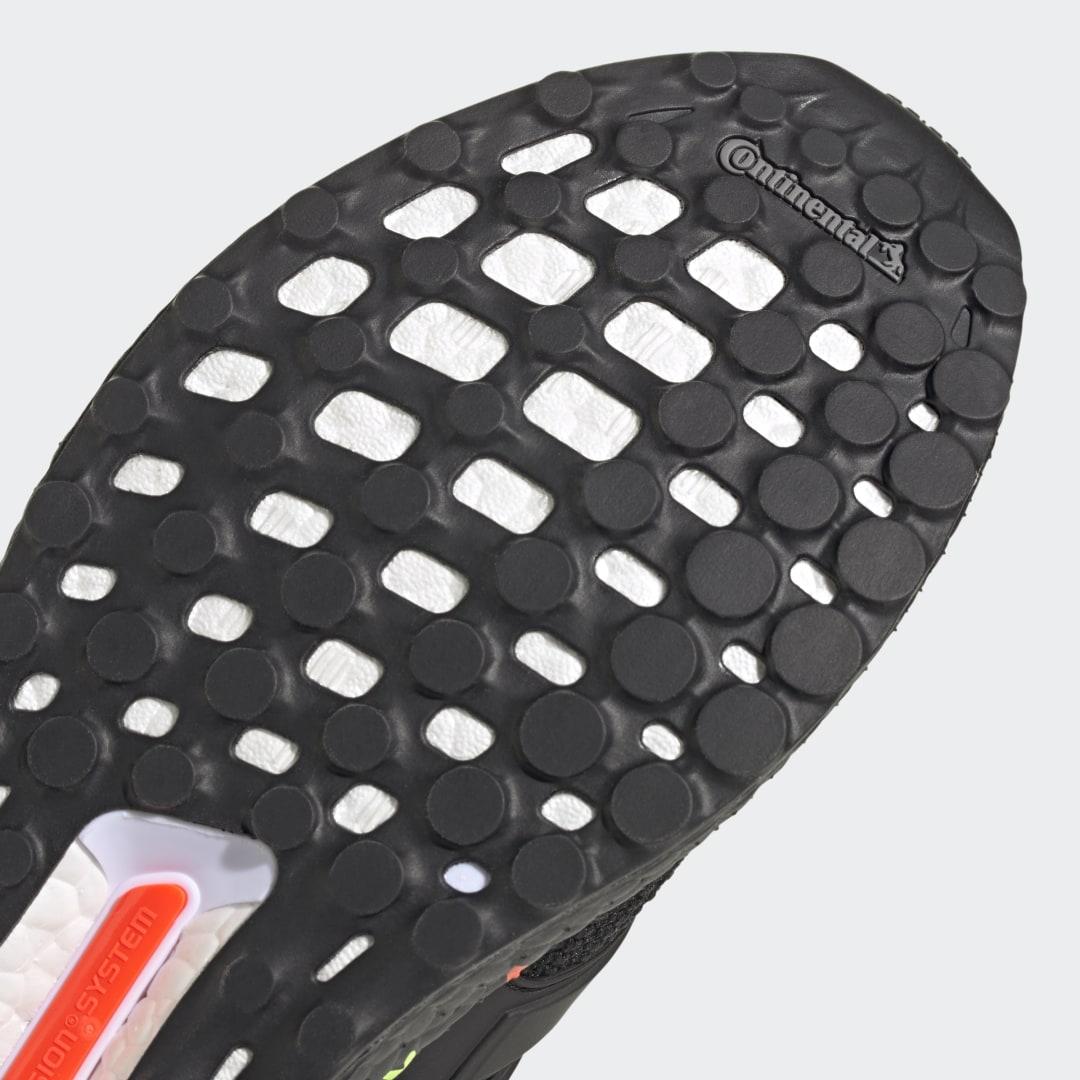 adidas Ultra Boost 4.0 DNA GZ9227 05